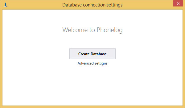 phonelog-v4-create-database-standard